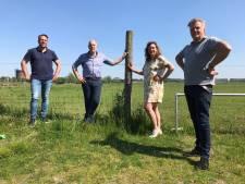 Oppositie in Lansingerland vecht voor behoud beloofde betaalbare woningen in Wilderszijde