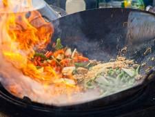 Restaurants in deze regio geraakt door nieuwe regels: 'Wij kunnen er niet meer van leven'