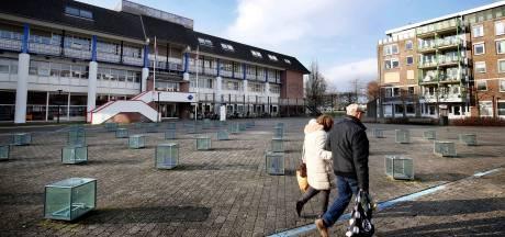 Vijf vragen over de uitgestelde opknapbeurt van het Leerdamse Reilinghplein