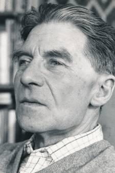 Macedonisch museum over legendarische Nederlandse schrijver is in gevaar, maar uit Oosterbeek komt hulp