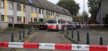 Zwaargewonde bij steekpartij in Hoogvliet, daders gevlucht