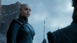 'Game of Thrones' breekt record met 32 Emmy-nominaties