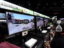Populaire livestreamer loopt 12.000 dollar mis in Minecrafttoernooi om foute helderheidsinstelling