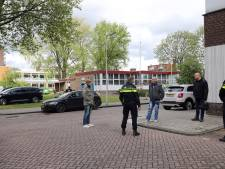 PVV en Volkspartij eisen uitleg: 'Krijgen we straks elke vrijdag islamitische gebedsoproepen?'
