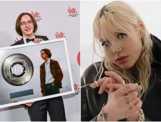 'The Voice'-winnaars Ibe en Charles brengen samen duet uit