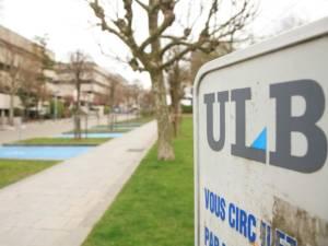 Une étudiante accuse un faux taximan de l'avoir violée en sortant d'une fête de l'ULB