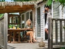Akkoord over Roompot-vakantiepark met 160 chalets in Zwartewaal