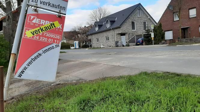 Huis kopen over de Duitse grens is populair: 'Categorie tot 3 ton is zo weg'