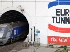 Le duty free pourra faire son retour à l'entrée du Tunnel sous la Manche
