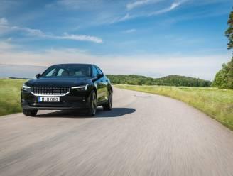 Snel rijden of ecologisch, wat is het efficiënst bij een elektrische auto?