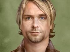 À quoi ressemblerait Kurt Cobain aujourd'hui