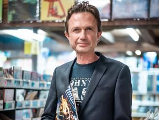 Stefan Ackermans wordt nieuw PXL-opleidingshoofd Journalistiek