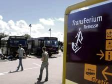 Geen nieuwe ontsluiting voor transferium bij Renesse, dorpsraad voelt zich gepasseerd