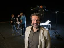 Videobedrijf Eindhoven maakt voorlichtingsfilmpje over corona voor verloskundigen
