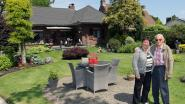 Echtpaar uit Turnhout nodigt bezoekers uit in hun beeldentuin ten voordele van SAMANA