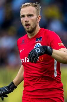 FIFA 19: Ze halen het niet bij Ziyech, maar dit zijn de sterren van De Graafschap en Vitesse