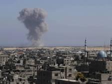 Israël viole-t-elle les lois de la guerre à Gaza?
