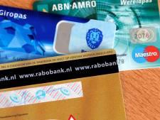 Celstraf geëist voor plunderen rekeningen hulpbehoevenden