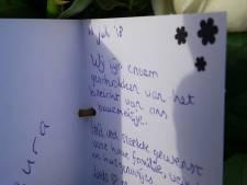 Slachtoffer studentenhuis Utrecht is 24-jarige Laura uit Werkendam, 31-jarige verdachte opgepakt