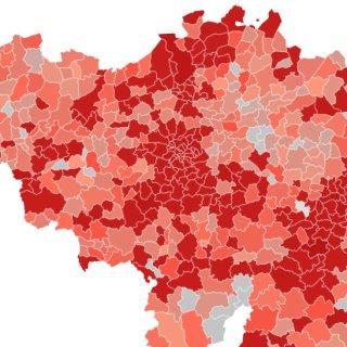 aantal-besmettingen-stijgt--bekijk-hier-de-situatie-in-uw-regio