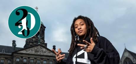 'Kick Out Zwarte Piet zal doorgaan tot Zwarte Piet volledig verdwenen is'