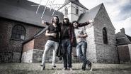 Coronacrisis houdt H3ctor niet tegen om nieuwe EP te releasen