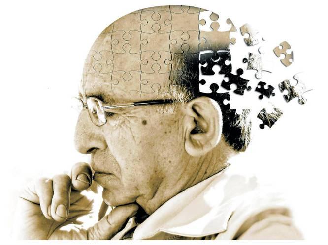 Wat zijn de symptomen van dementie en kan je er dan nog iets tegen doen? neurowetenschapper beantwoordt 10 vragen