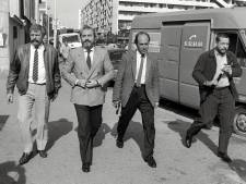 Wat kan Nederland leren van het moederland van de maffia?
