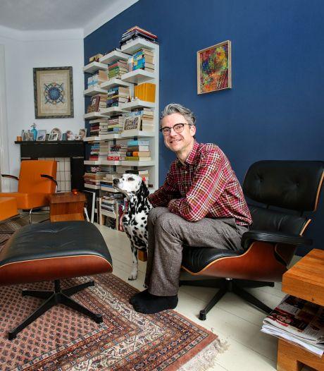 Eindhovens GL-raadslid Kay Sachse trekt zich terug na toewijzing onverkiesbare plaats