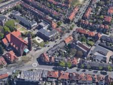 Komst gamecentrum Mysteria naar kerk Ploegstraat in Eindhoven is 'een zaak van lange adem'