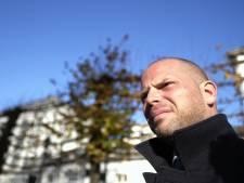 Francken avoue s'inspirer parfois du Vlaams Belang en matière migratoire