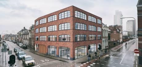 Kritiek op plan nieuwbouw Gasthuisring: 'Zo wordt het écht een treurhoek'