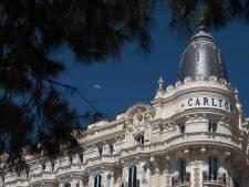 L'hôtel Carlton de Cannes vend son mobilier aux enchères