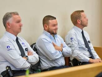 Na veroordeling tot 25 jaar cel voor doodslag op dealer riskeert veertiger nieuwe celstraf voor drugsverkoop