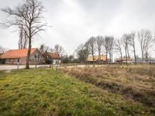 Bewoners willen nieuwe opgravingen op bouwlocatie De Donk in Vessem