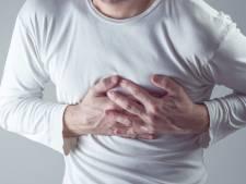 Les gens qui font une crise cardiaque ou un AVC n'osent plus aller aux urgences et c'est un problème