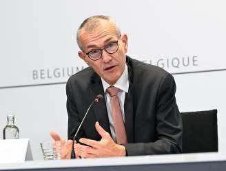 """""""Vandenbroucke wil gunstregime voor topsporters volledig schrappen"""""""