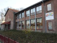 Don Boscoschool Veghel van slopershamer gered