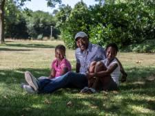 Zon geeft immigrant uit warm land 'thuisgevoel'
