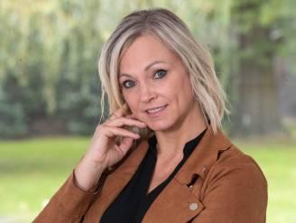 """Laura Lynn keert terug naar roots: """"Mijn volgende single wordt opnieuw een schlager"""""""