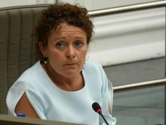 Minister Peeters legt Oosterweelwerken in meest vervuilde gronden stil in afwachting van rapport experten