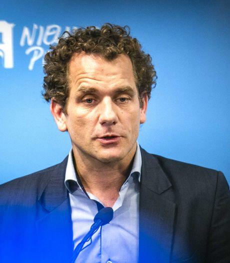 Directeur Greenpeace op lijst PvdA voor Tweede Kamer