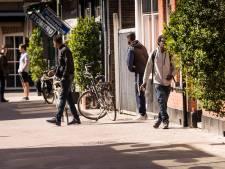 Gebiedsverbod voor vijf notoire overlastplegers rond Van Lochemstraat in centrum Enschede