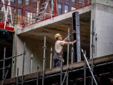 Hoeksche Waard mag van provincie 686 extra woningen bouwen