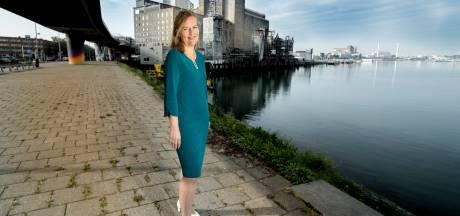 Veilig Thuis Rotterdam mijdt huisbezoeken niet: 'Dit werk moet doorgaan'