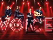 """Amel Bent agace, Vianney se montre piquant et les Belges font un carton: les débuts de """"The Voice France 2021"""""""