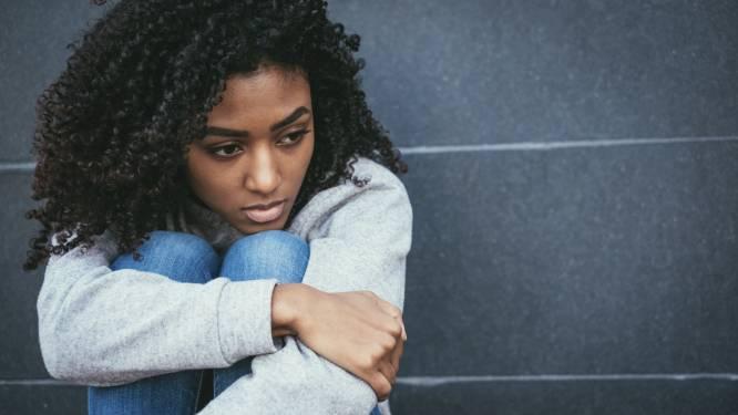 College belooft dat De Bilt wachtlijst in jeugdzorg gaat wegwerken