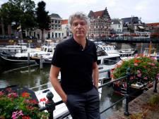 Hoe Gorinchem de titel van mooiste vestingstad gaat verzilveren: 'Zorgen dat bezoekers ook terug willen komen'