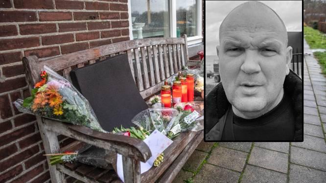 Hebben deze seinende auto's iets te maken met de moord op Zwollenaar Henk Wolters?