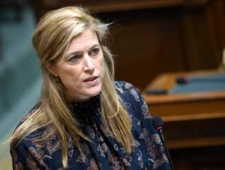 Kamercommissie zet licht op groen voor pandemiewet